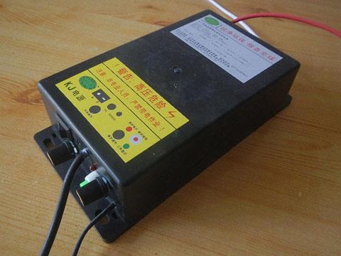 油烟净化器电源2.jpg